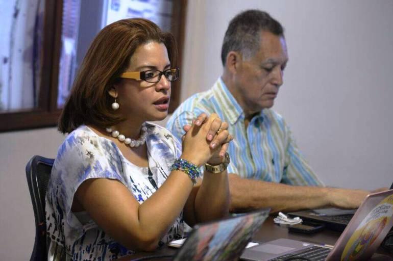 Instituto de Patrimonio y Cultura de Cartagena alerta sobre falsos funcionarios y procesos: Instituto de Patrimonio y Cultura de Cartagena alerta sobre falsos funcionarios y procesos