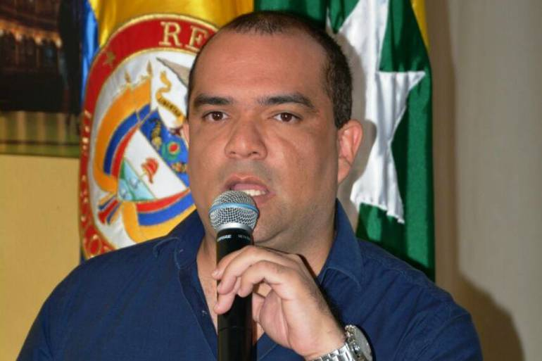 Secretaría de Hacienda inicia programa 'Cartagena Crece' para superación de pobreza: Secretaría de Hacienda inicia programa 'Cartagena Crece' para superación de pobreza