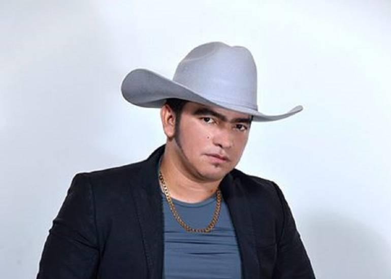 Accidente: En un trágico accidente muere el cantante caqueteño de música popular Anthony Zambrano