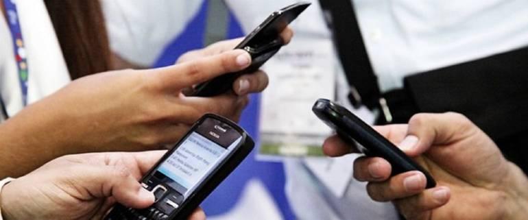 Operativo: Operativos contra el hurto de celulares en el Valle del Cauca