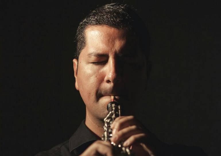 Este martes, artista chileno ofrecerá recital de oboe en Cartagena: Este martes, artista chileno ofrecerá recital de oboe en Cartagena