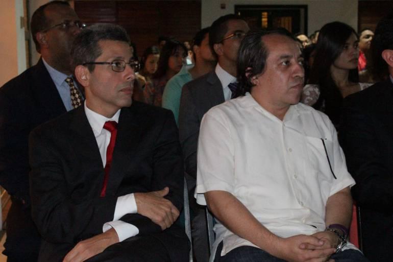 Expertos buscan reducir costos en las UCI de Cartagena: Expertos buscan reducir costos en las UCI de Cartagena