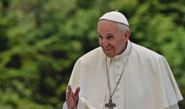 Visita del papa Francisco: Todo lo que debe saber sobre el día cívico por la visita del Papa