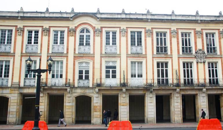 Distrito Banco de le República endeudamiento: Petición del Distrito de segundo cupo de endeudamiento genera desacuerdos