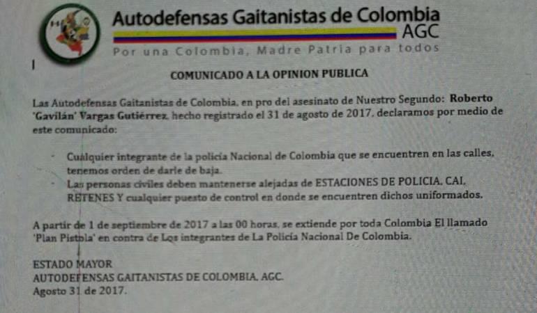 Cortesía Carlos Zuñiga