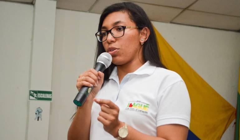 En Ibagué, declaran incumplimiento al contrato de alimentación escolar
