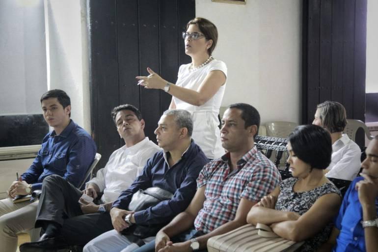 Prohíben caravanas, venta de licor y tránsito de cilindros de gas por visita del Papa a Cartagena: Prohíben caravanas, venta de licor y tránsito de cilindros de gas por visita del Papa a Cartagena