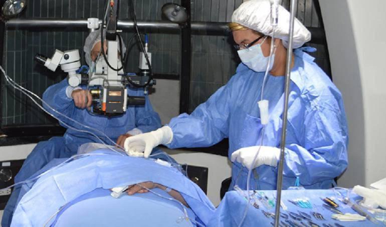 Mujeres muertas en procedimientos estéticos en Cali Muere otra mujer en Cali cuando se adelantaba una Liposucción
