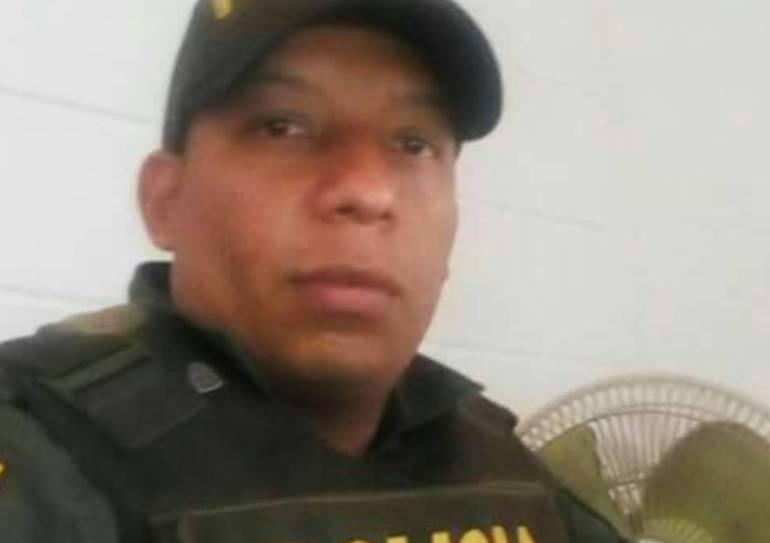 Asesinan a subintendente de la Policía en Remedios