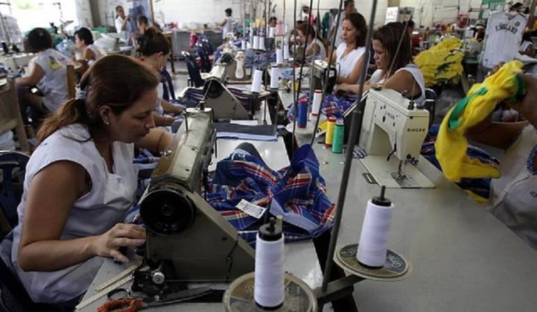 Santa Marta comerciantes: 500 comerciantes participarán desde hoy en cumbre nacional en Santa Marta