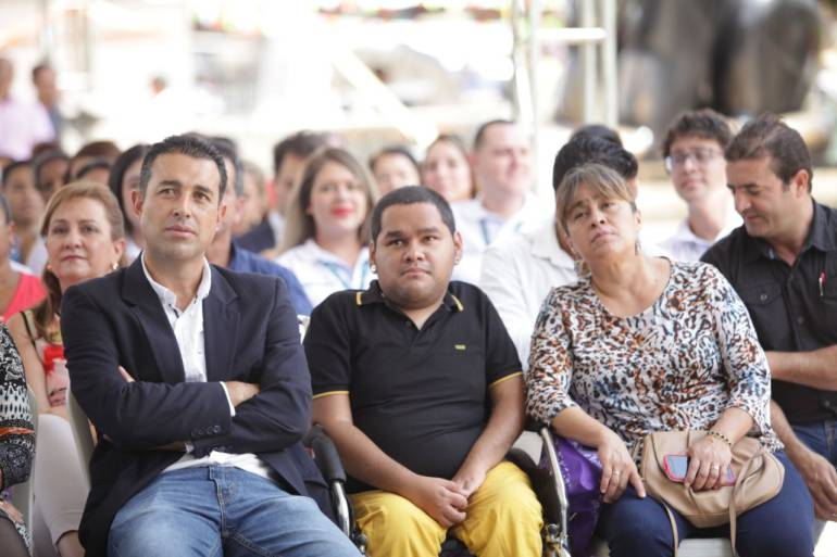 Bancuadra enfrentará problemáticas de préstamos ilegales en Medellín