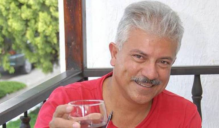"Alias ""Bimbo"": Capturan al presunto autor material del asesinato de reportero gráfico en Palmira"