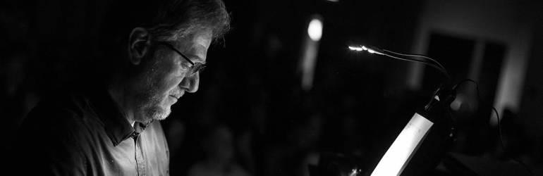Festiva Jazz UIS: Jazz a la noche universitaria
