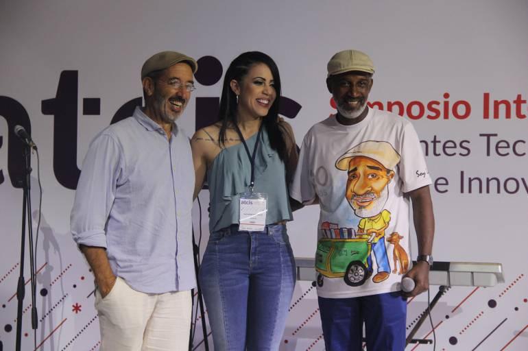 $150 millones para emprendedores de Clemencia y María La Baja, Bolívar: $150 millones para emprendedores de Clemencia y María La Baja, Bolívar