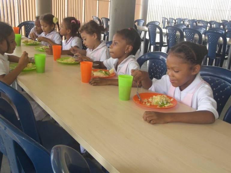 Inició prórroga del PAE por $5.582 millones en Cartagena: Inició prórroga del PAE por $5.582 millones en Cartagena