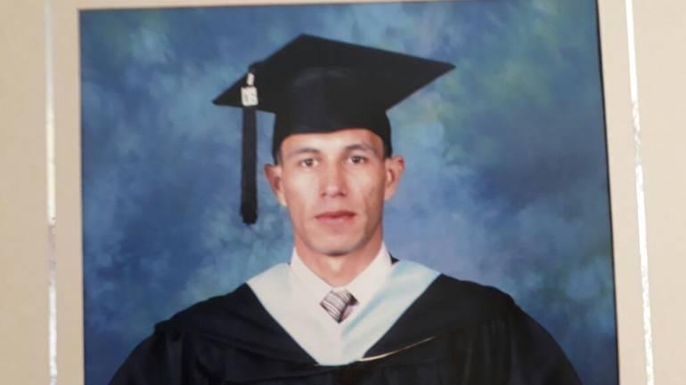 DESAPARECIDO, PERDIDO, HURACÁN: Se conoce de otro colombiano que está perdido en Puerto Rico