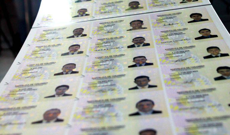Notarios admiten aumento de requerimientos de documentación por parte de los venezolanos