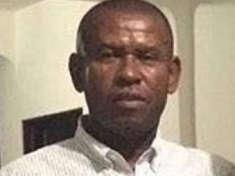 Asesinado Jair Abonía, exjugador de Millonarios y Once Caldas