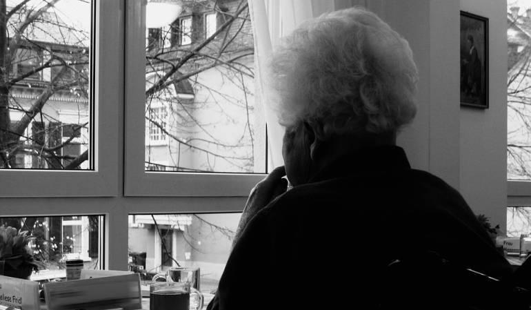 La llegada de personas adultas pensionadas a la región puede incrementar el número de casos