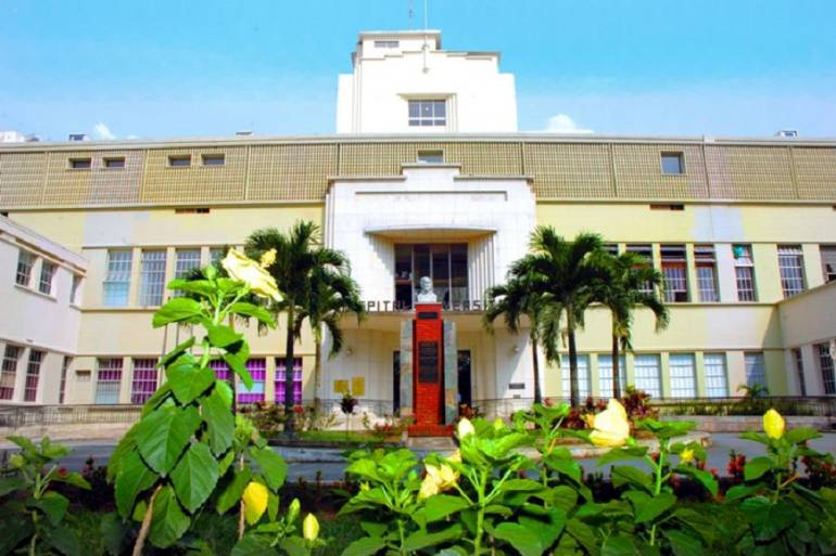 Saldrán del HUV 132 funcionarios: Se desvincularan unos 132 funcionarios del hospital Universitario del Valle