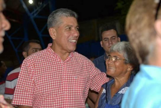 Fiscalía imputará cargos a gobernadores de Nariño y Norte de Santander