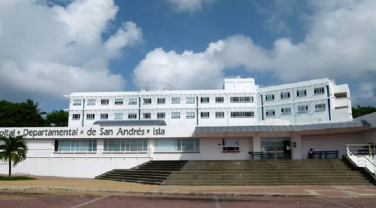 Noticias de San Andrés y Providencia:: Medidas para superar la crisis en hospital de San Andrés