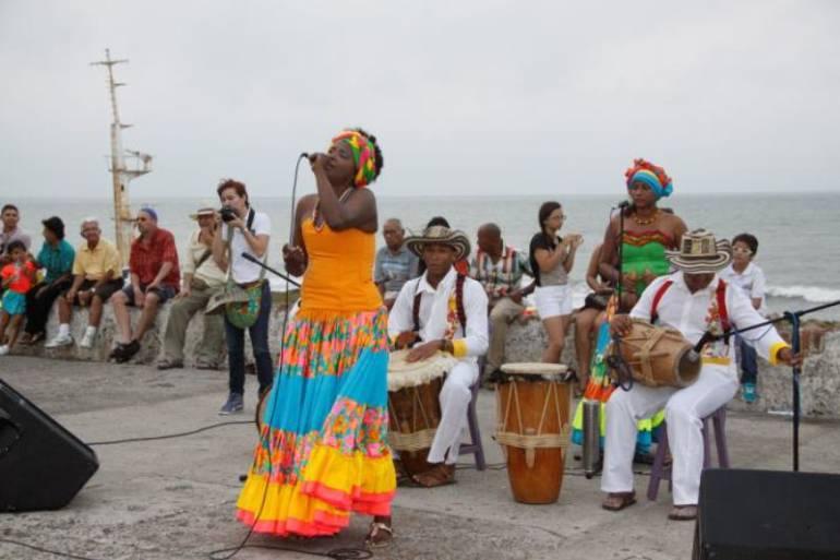 Cartagena realizará agenda cultural y recreativa en la semana de receso escolar: Cartagena realizará agenda cultural y recreativa en la semana de receso escolar