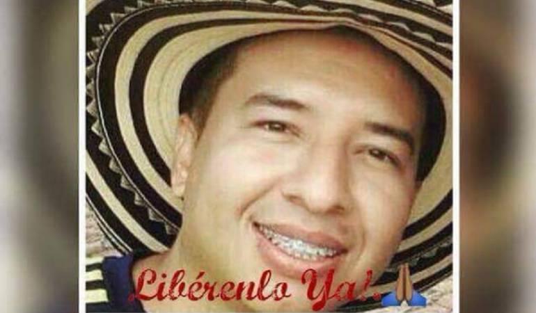 Marlon Muñoz Casanova