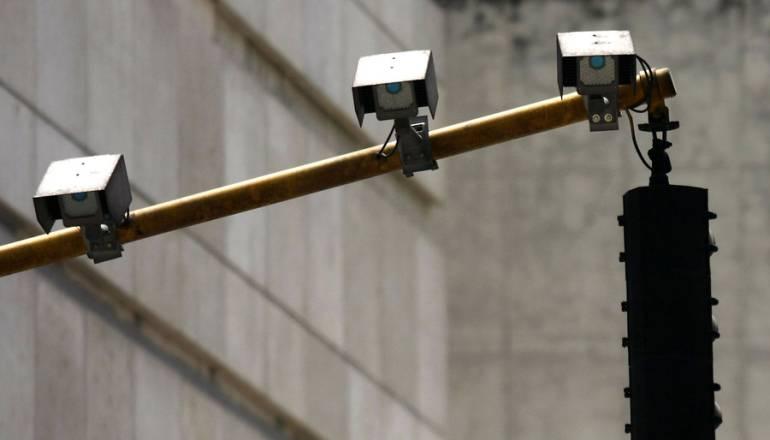 Procuraduría Bogotá Alcaldía semáforo: Licitación de nuevos semáforos en Bogotá sigue en marcha: Alcaldía