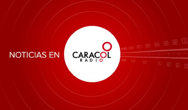 Protesta: De rojo se tiñeron las fuentes en Cali, como protesta al ataque en Tumaco