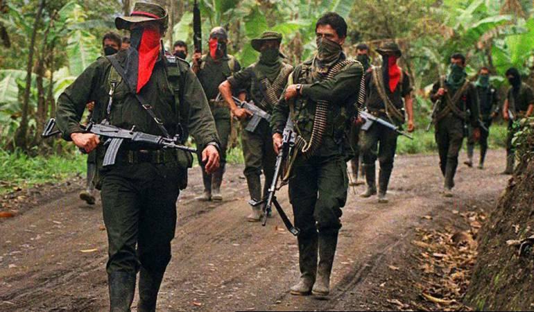 Alcaldes en el Catatumbo afirman que se ha cumplido cese al fuego
