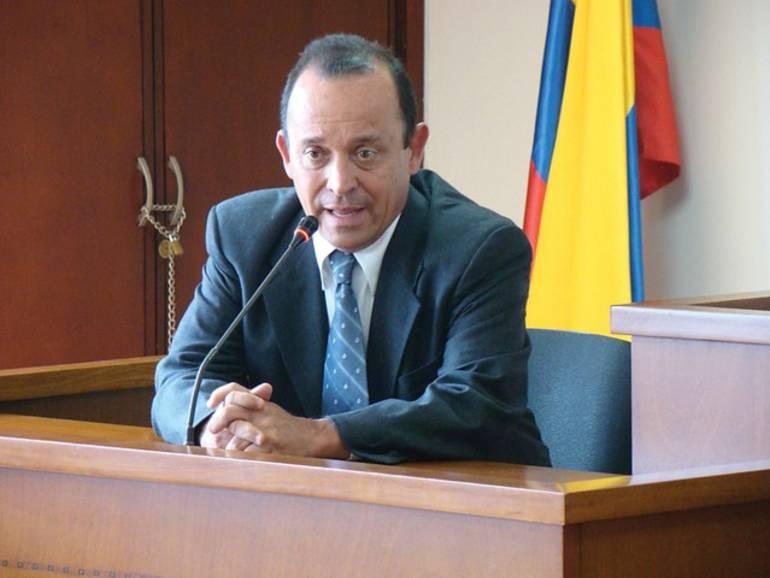 Santiago Uribe no se acogerá a Justicia Especial de Paz, confirma su abogado
