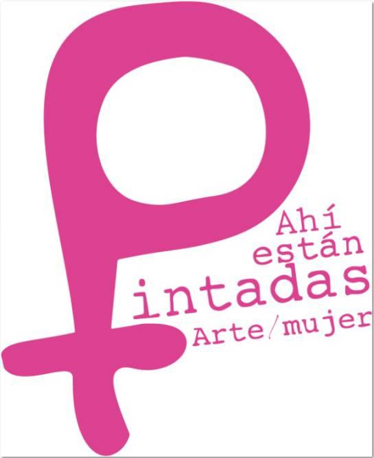 Convocatoria Tercer Encuentro Ahí Están Pintadas: 'Ahí están pintadas' arte de la mujer santandereana