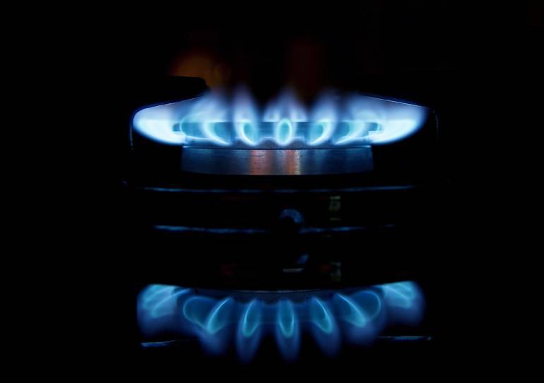 Distribuidoras de gas piden hacer uso racional del servicio domiciliario: Distribuidoras de gas piden hacer uso racional del servicio domiciliario