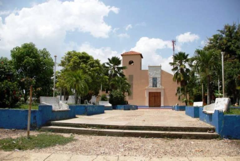 Fue declarada nula elección del alcalde de Santa Catalina, Bolívar: Fue declarada nula elección del alcalde de Santa Catalina, Bolívar
