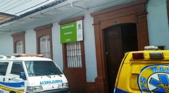El horror que vivían niños dentro de un internado en Colombia