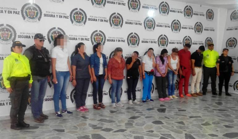 Ibagué caso de tortura: Ante la justicia serán presentados presuntos responsables de un caso de tortura en Ibagué