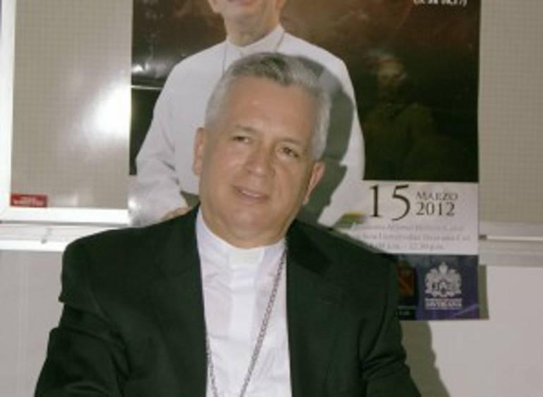 Cali, escenario del Comité Diocesano que acompañará a la ONU para el proceso de paz con ELN