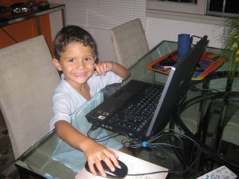 En Bolívar, 6200 viviendas de estratos 1 y 2 cuentan con acceso a Internet: En Bolívar, 6200 viviendas de estratos 1 y 2 cuentan con acceso a Internet