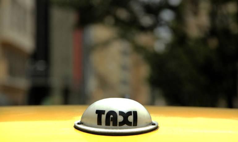 Denuncia: Una falsa denuncia en redes sociales tiene en aprietos a taxista