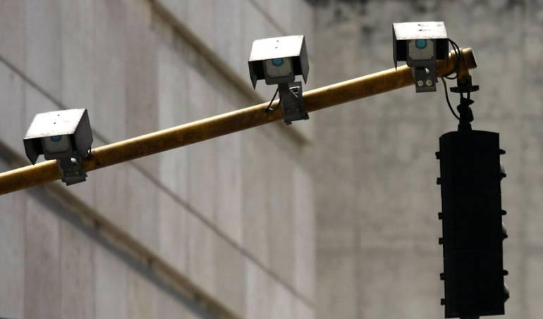 Concejales semáforos Bogotá: Concejales exigen explicación por irregularidades en licitación de semáforos