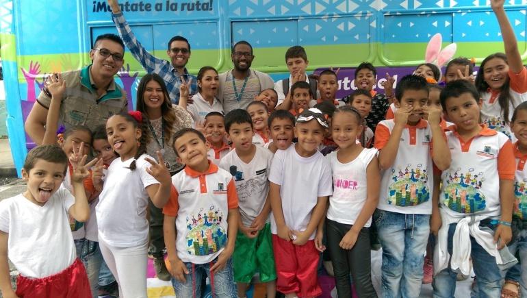 Salud: Medellín dispondrá de 14.792 dosis en la Jornada Nacional de Vacunación