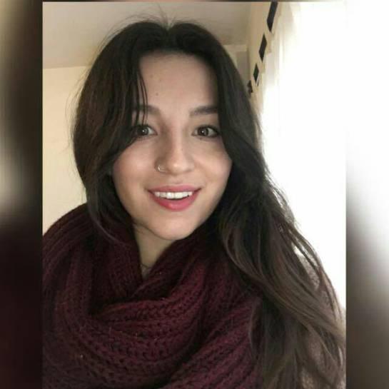 Cuerpo de colombiana será repatriado desde Argentina en menos de una semana: Cuerpo de colombiana será repatriado desde Argentina en menos de una semana