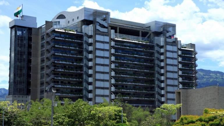EPM defiende su filial en Bermudas, mencionada en los Paradise Papers