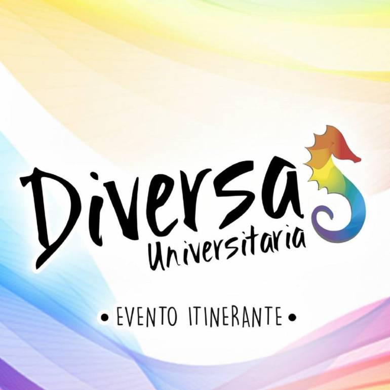 Diversidad Sexual: La Diversidad Sexual se toma las universidades en Cali