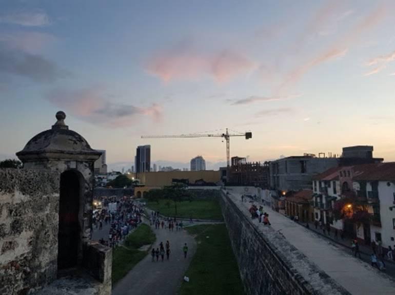 """""""No hemos recibido notificación de ninguna decisión en contra"""": La Serrezuela"""