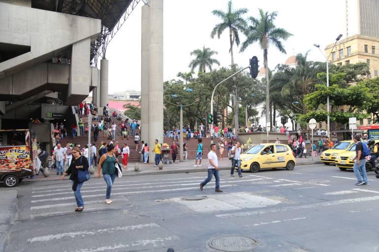 Medellín recaudó $68 mil millones gracias a beneficios tributarios