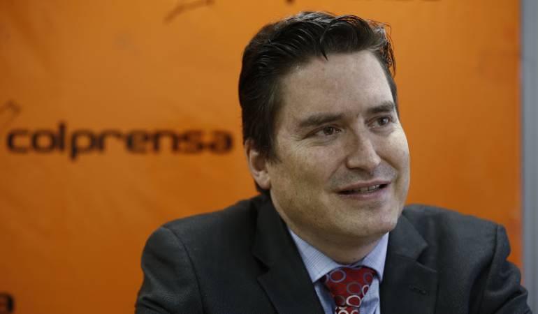 Asobancaria pidió al gobierno reglamentación clara de cara al posconflicto