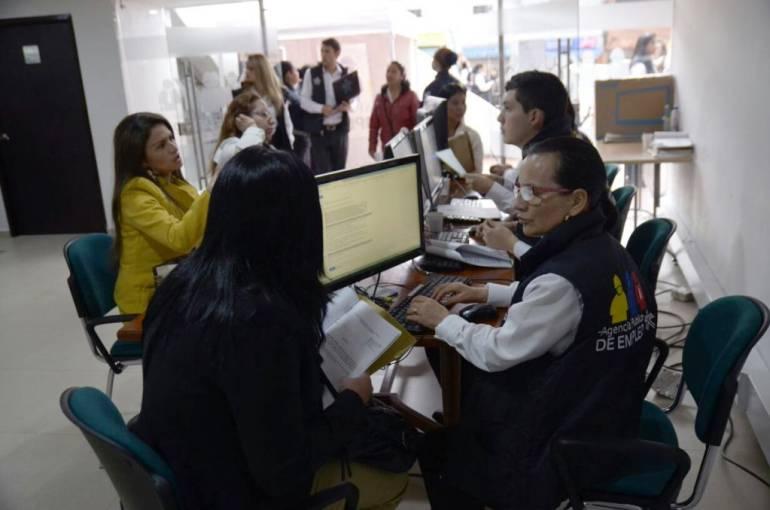 Continúan abiertas las inscripciones para los cursos de Teletrabajo en Cartagena: Continúan abiertas las inscripciones para los cursos de Teletrabajo en Cartagena
