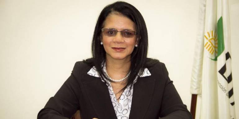 Atentado: Directora de la DIAN seccional de Buenaventura abandonó región por atentado